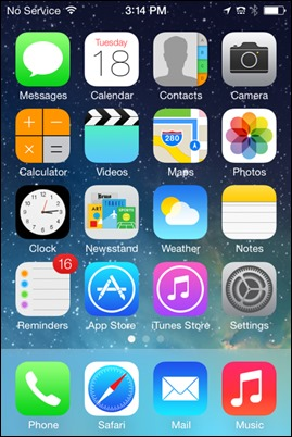 ios7-kuvakkeet