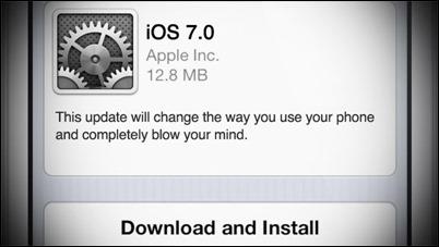ios7-uppdatering