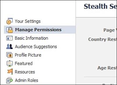 manage-page-permissions