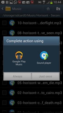 sélectionner-default-app
