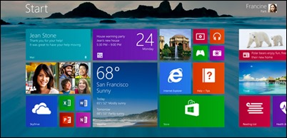 Windows 8.1-náhled (2)
