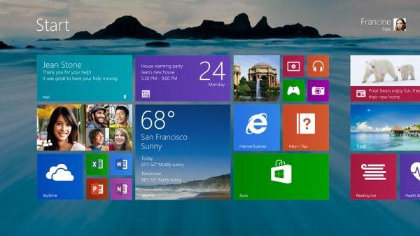 windows-8-1-start-screen