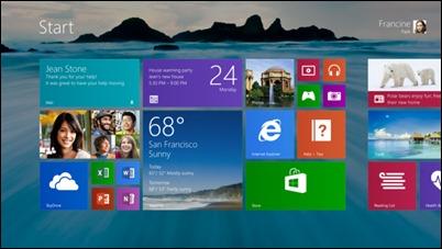 8 1-windows-home-screen-
