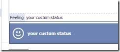 costom-your-status
