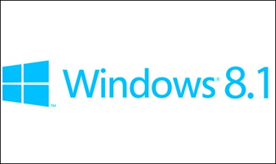 Windows-8.1