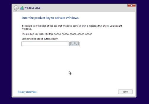 Windows_8_1_VirtualBox_Installacija