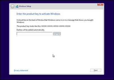 Windows_8_1_VirtualBox_Installation