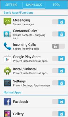 app-lock (1)