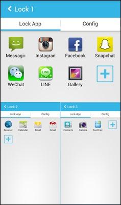 app-lock-config