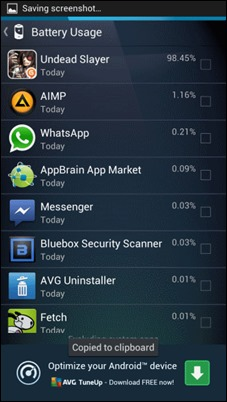 battery-usage