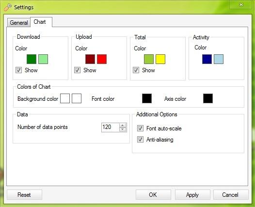 chart-colors