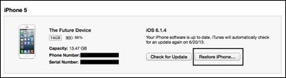 iphone-obnovení