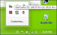 nettraffic-icon