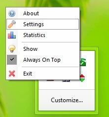 nettraffic-menu