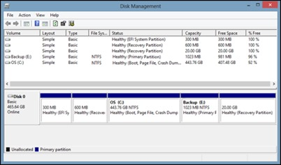 new-partition-in disk-management