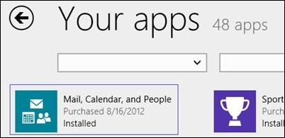 no-messaging-app-w-windows-8.1