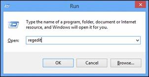 open-registry