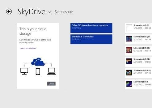 skydrive-windows8.1