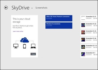 skydrive-windows8.1