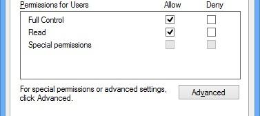 users-full-control
