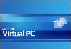 virtuel pc