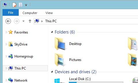 windows8.1-file-explorer