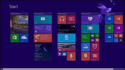 windows8.1-start-screen