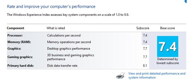 windows-indeks-kogemus