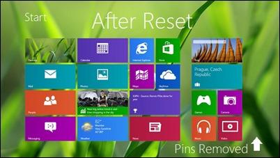 Start-Screen-jälkeen-reset
