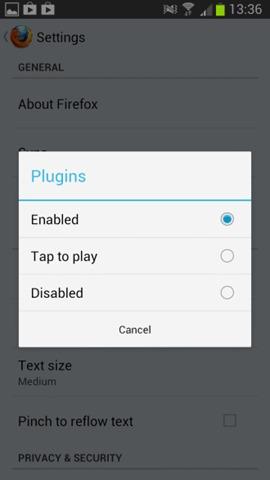 Flash Player Plugin Для Андроид Скачать