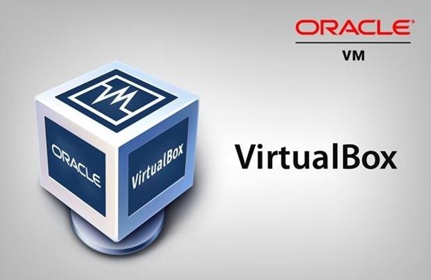 oracle-vm-virtualbox
