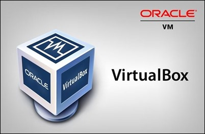 oracle-vm-virtualbox