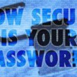 passwordsecure.jpg