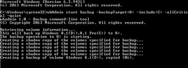 Vytvoriť-System-Image-Backup-inWindows-8.1