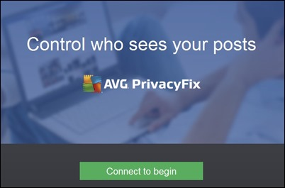 AVG-crowdcontrol