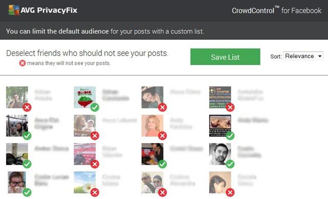 crowdcontrol-pasirinkite-kontaktai