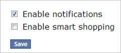 fb-enable notifications