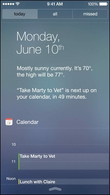 ios7_notification_center