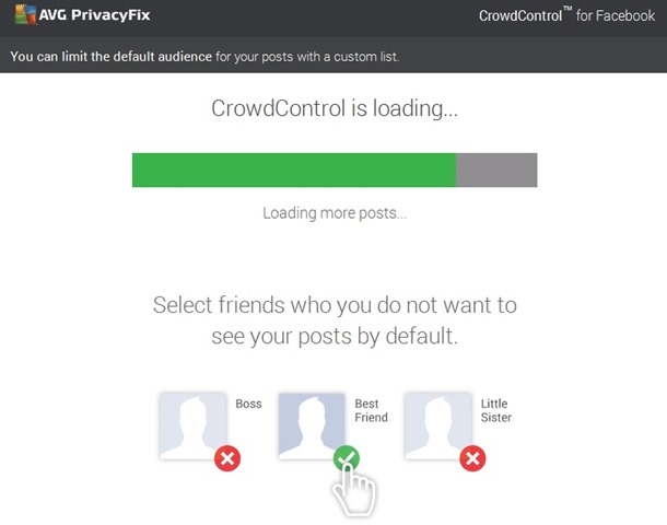 pakrovimo-crowdcontrol