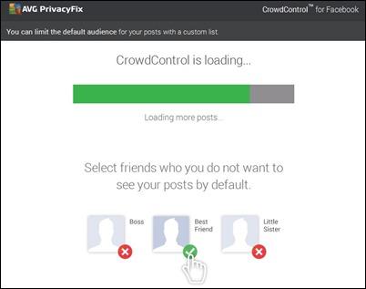 товарене-crowdcontrol