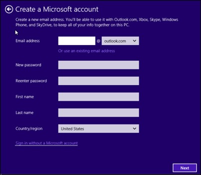 sign-in-without-microsoft-account