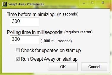 nuvalo-Away-preferences