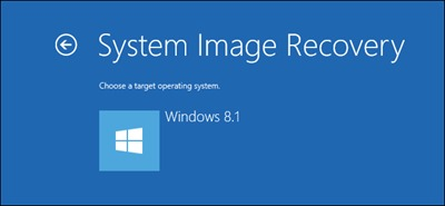 System-Image-Recovery-windows-8.1