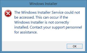 windows-installERerror