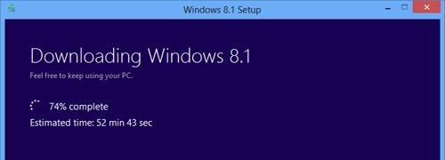 Downloading_Windows_8_1_ISO