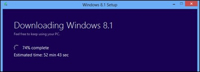 Downloading_Windows_8_1_ISO