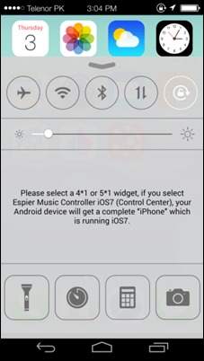 Espier-Kontrol-Center-iOS7