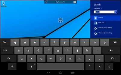 Remote-desktop-for-Android1