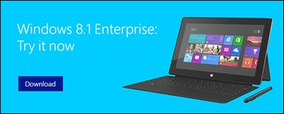 Windows 8.1-enterprise