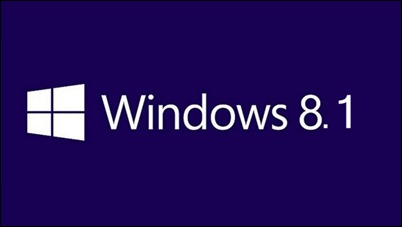 Windows-8 1